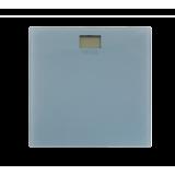 Весы напольные электронные Mirta 3120