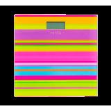 Весы напольные электронные Mirta 3121