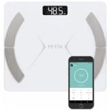 Смарт-весы напольные Mirta SB-3125