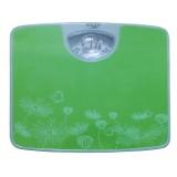 Весы напольные Adler AD 8145 Green