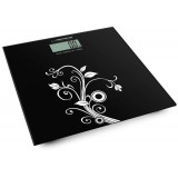 Весы напольные Esperanza EBS003 Yoga