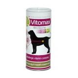 Витамины Vitomax противоаллергенный комплекс для собак 120 таблеток (200121)