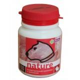 Поливитаминный комплекс Vitomax Nature для собак с кроликом 100 таблеток (201524)