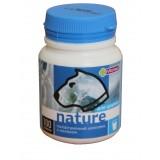 Поливитаминный комплекс Vitomax Nature для щенков с молоком 100 таблеток (201548)