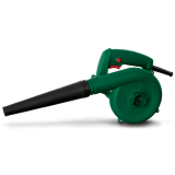 Воздуходувка электрическая DWT LS-550
