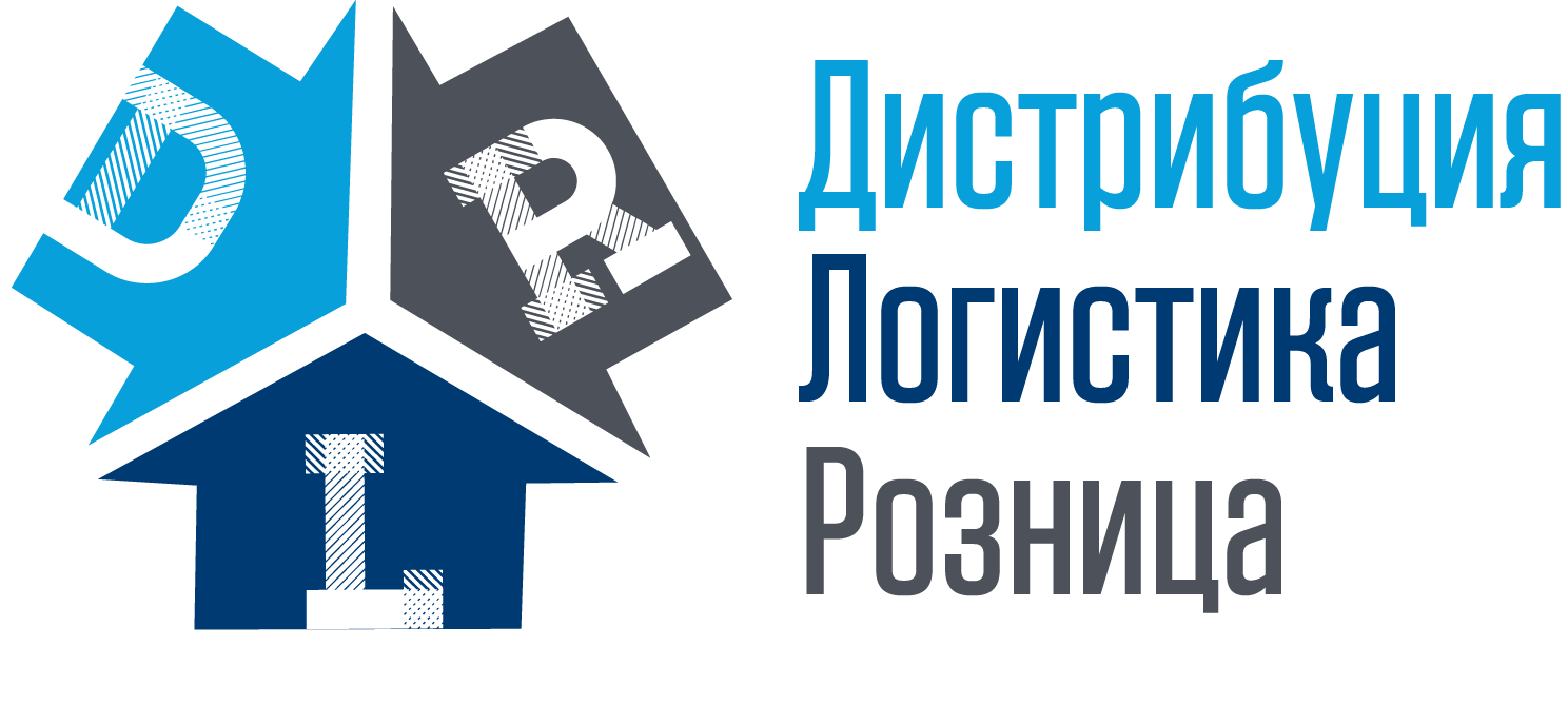 Интернет-магазин dlr.com.ua